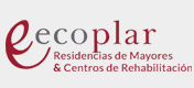 residencias ancianos ecoplar madrid